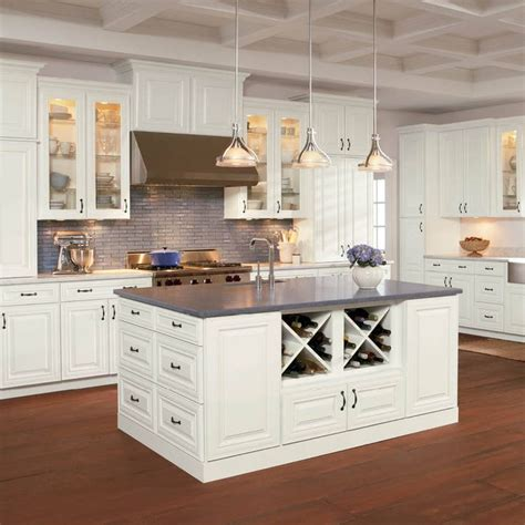 Lowes Kitchen Cabinets 17 Best Ideas About Lowes Kitchen Cabinets 2017 On Pinterest Vintage Kitchen Grey In