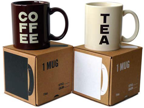 office coffee mugs the design office coffee tea mugs