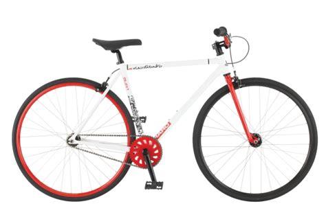 gambar sepeda wallpaper fixie bike modification modifikasi sepeda fixie