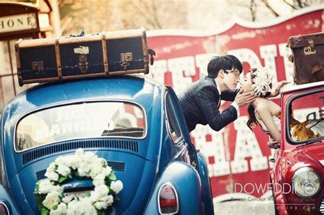 wedding wishes in korean 353 best weddings in korea images on wedding