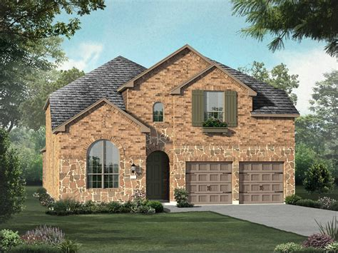 New Construction Homes Dallas by New Construction Homes Dallas Tx Home Construction Local