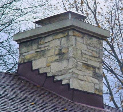 Chimney Repair Milwaukee - chimney repair milwaukee wi chimney concepts