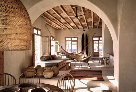greek style home interior design scorpios mykonos designsigh