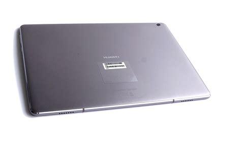 Tablet Huawei Mediapad M3 huawei mediapad m3 lite tablet review notebookcheck net