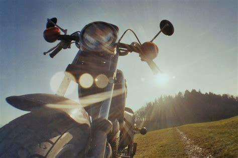 Motorradtour Rheingau by Hoteltraube R 252 Desheim Hotelinformation