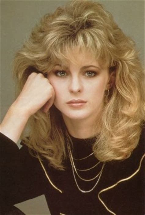 famous hairstyles in the 80s 80 s hairstyles