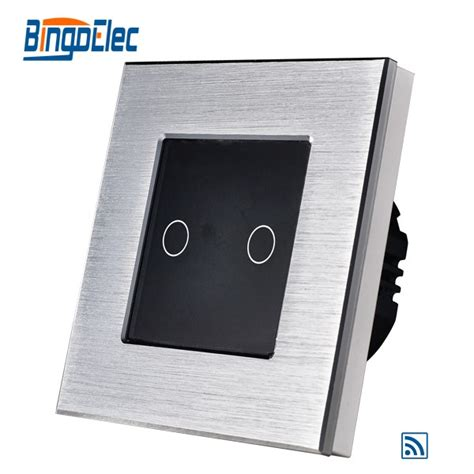 remote outdoor light switch wireless remote outdoor light switch buy