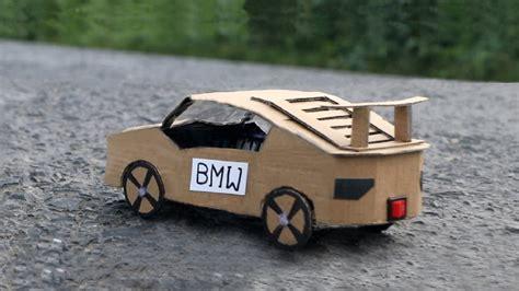 How To Make A Lamborghini by How To Make An Electric Lamborghini Car Bmw M6