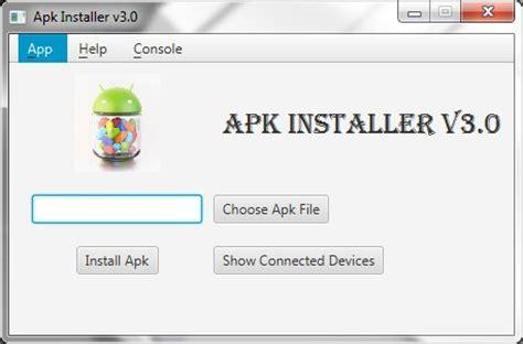 android apk installer android apk installer ihned zdarma ke stažen 237 sluneč cz