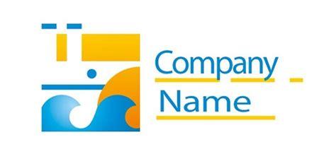 financial services logos free logo design templates