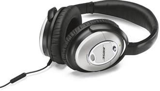 Bose Comfort 15 Bose Quietcomfort 15 Noise Cancelling Headphones Earphones