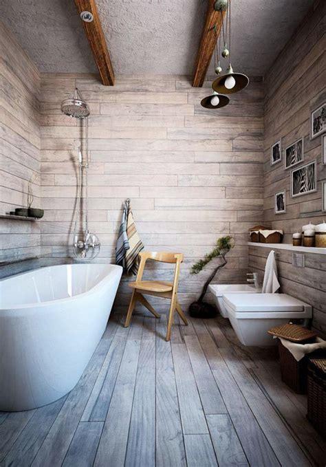 ausgefallene badezimmermöbel ausgefallene designideen f 252 r ein landhaus badezimmer