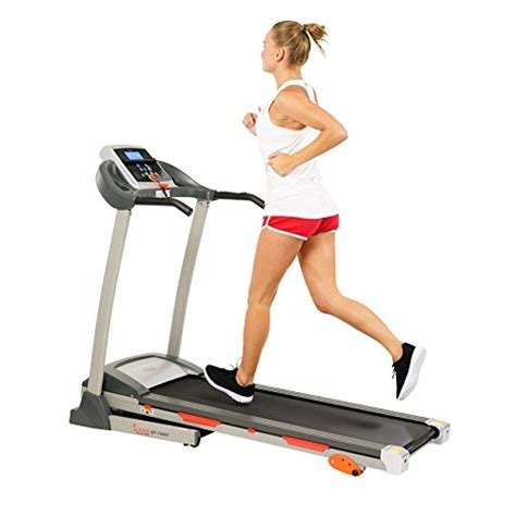 best treadmill 2018 10 best treadmills for home in 2018 walking and running