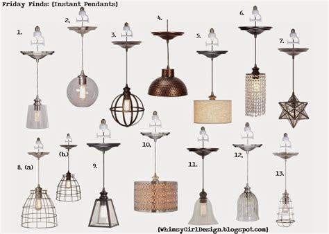 types of can lights best 25 recessed light bulbs ideas on