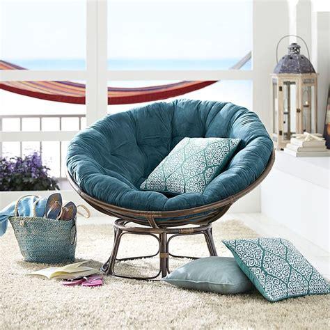 teal reading chair plush teal papasan cushion the o jays plush and cushions
