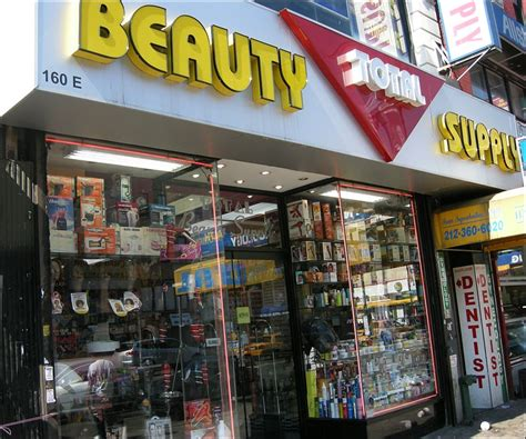 Plumbing Supply Nyc East Side by Total Supply 10 Photos Makeup 160 E