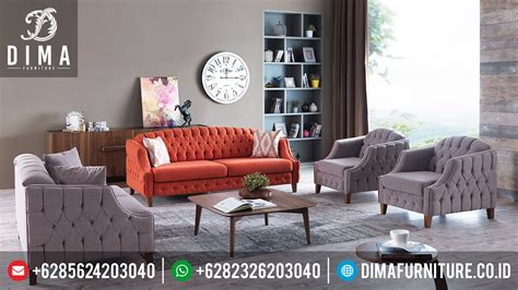 Kursi Sofa Tamu Minimalis Modern harga kursi tamu sofa minimalis modern brokeasshome
