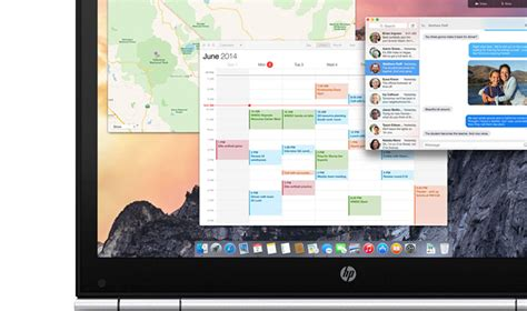 Macbook Paling Murah review laptop rasa macbook hanya rp 4 juta an