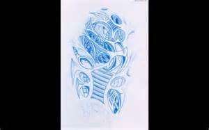 bio mechanical tattoo designs design 5378465 171 top tattoos