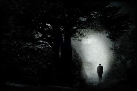 imagenes tristes oscuras cabala manantial de luz 2012 08 05
