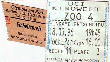 cinemaxx flatliners anke gr 246 ner 187 blog archive 187 movie memories