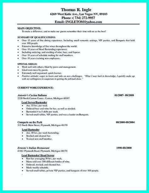 bartender cover letter sample budtender jobs in california