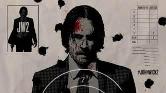 John Wick 2 Movie Download john wick 2 keanu reeves movie wallpaper 27783
