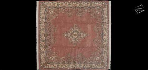square rugs 10x10 kerman design square rug 10 x 10