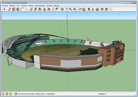 floor plan 3d software free download