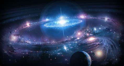 un universo de la historia universal para principiantes big bang nace el universo