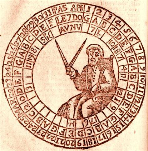 Calendario Significato La Pasqua E Le Sue Tradizioni La Storia Viva Archeologia