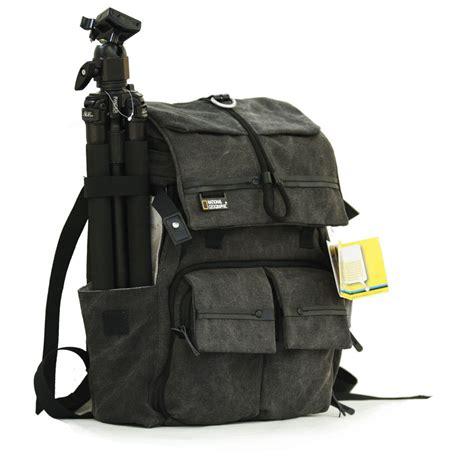 National Geographic Ngr 04h Ransel Bag national geographic ngw5070 ng w5070 walkabout 5070 doubleshoulder dslr rucksack backpack