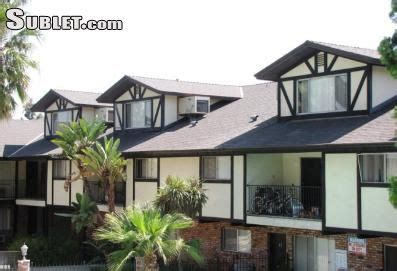 1 bedroom apartments for rent in chula vista chula vista unfurnished 1 bedroom apartment for rent 1490