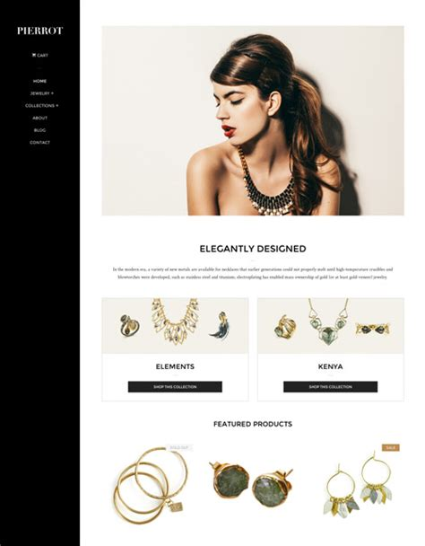 themes shopify help pop themes made by shopify using themes help center