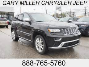 Gary Miller Chrysler Dodge Jeep Ram Used Cars Trucks And Suvs In Erie Pa Gary Miller