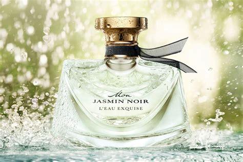 Parfum Bvlgari Pink bvlgari mon noir l eau exquise perfume woody floral