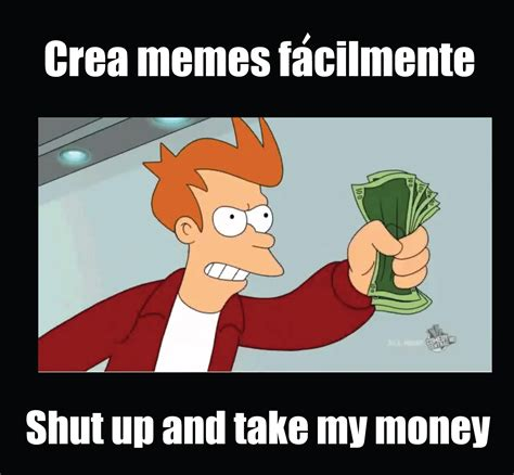 Para Memes - 8 herramientas para crear memes f 225 cilmente ixousart