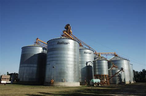 imagenes rotativas html5 lc agro argentina agricultura insumos semillas etc