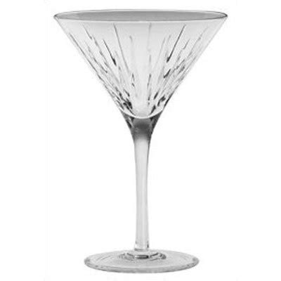 Beautiful Barware 17 Best Images About Beautiful Barware On