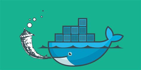 docker tutorial flask hello whale getting started with docker flask codefresh