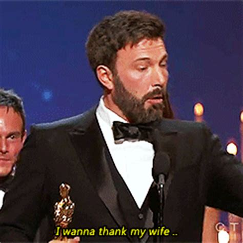 gif wallpaper linux mint 8 times ben affleck and jennifer garner s love was pure