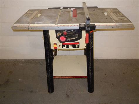 jet 10 inch table saw jet 10 inch table saw hidy ho it s tool in the