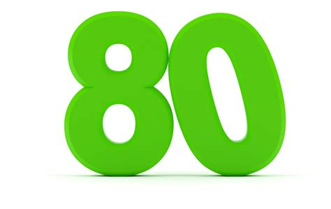 8o s 80 reasons for happiness partners in wellness