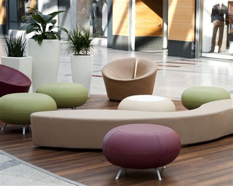 1000 images about interior furniture architecs on 1000 images about mall seating on pinterest shopping