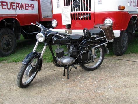 Mz Motorr Der 125 by Motorrad Mz Rt 125 3 Meetzen 17 08 2008 Fahrzeugbilder De