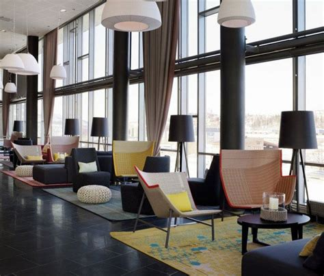 hotel interior design 25 best ideas about modern hotel lobby on pinterest