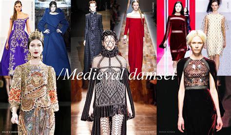 Andra Blouse Bbs Grosir Fashion model kemeja terbaru trend kemeja 2013
