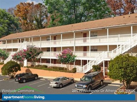 3 bedroom apartments in athens ga westside commons apartments athens ga apartments for rent