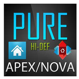 theme apk pure apk app pure hd apex theme for ios download android apk
