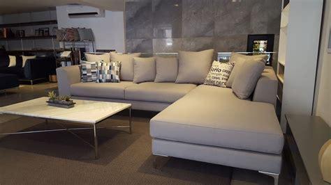 salon de coin suave meubles et d 233 coration tunisie